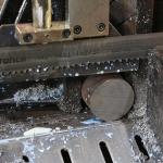 2.sawing