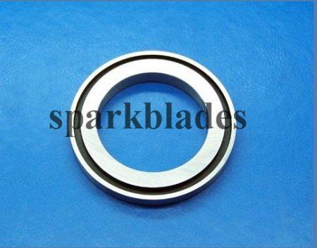 Bottom Circular Slitter Blade for Paper Roll Cutter (2)