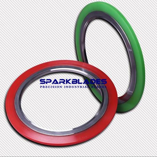 Rubber-Bonded-Stripper-Rings