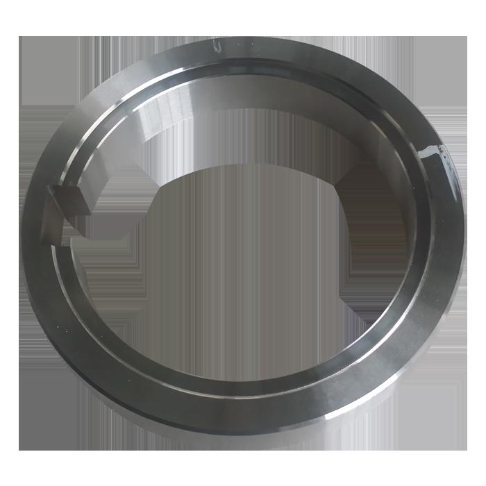 Steel Stripper Rings