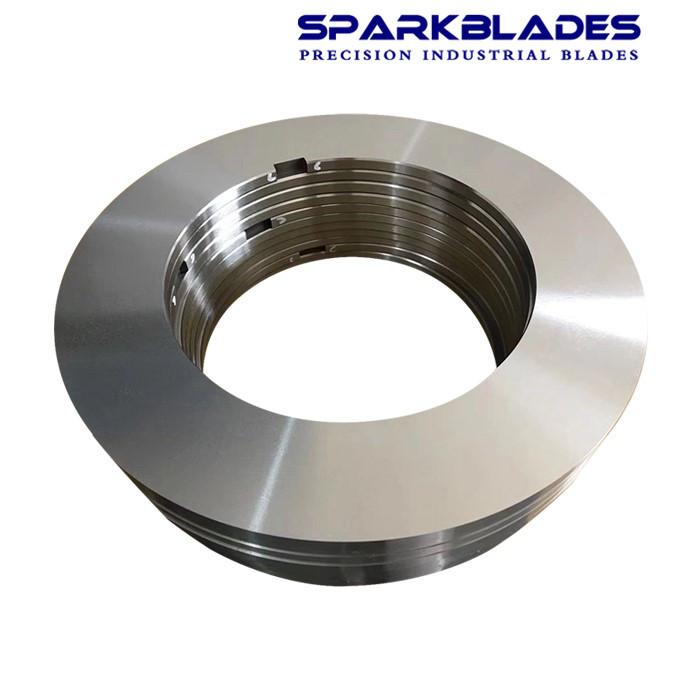 rotary-slitting-blades