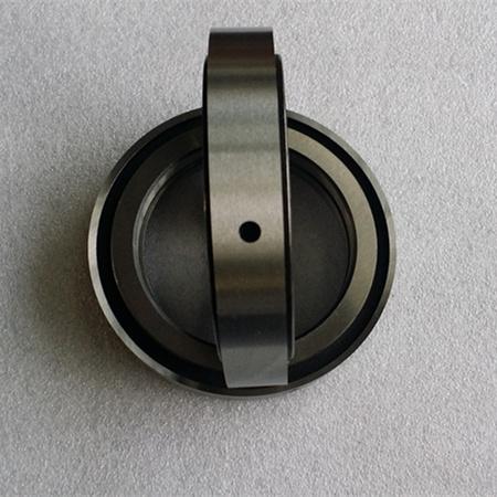 rotary slitter bottom knife for paper cutting (2)
