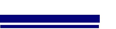 logo99999