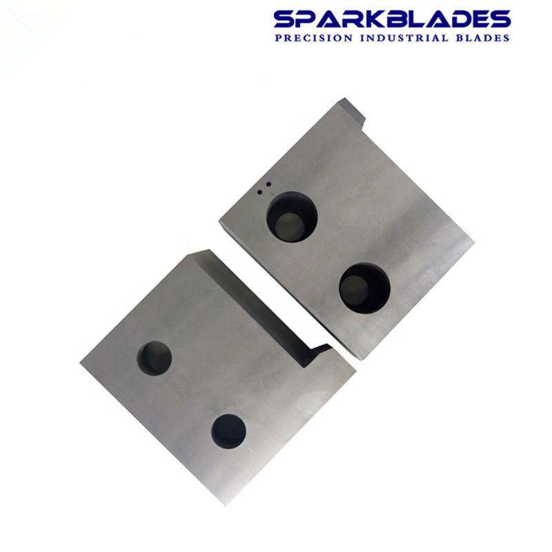 Plain-blades-Hot-cutting-blades